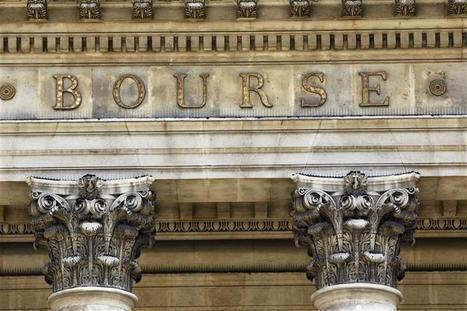 L'avenir est dans les PME   Lets Talk Finance France   Scoop.it