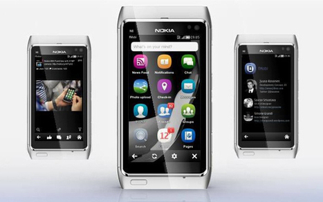 fMobi for Symbian gets a minor update, fixes login issues | SymbianTweet | Nokia, Symbian and WP 8 | Scoop.it