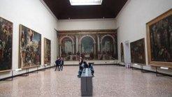 Précisions sur les « 20 super-directeurs » des musées italiens | Musée et culture | Scoop.it