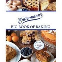 Entenmann's Big Book of Baking   Recipe Sharing   Scoop.it