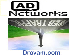 Ad Networks – How Does it Work? | ad network | Scoop.it