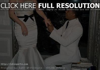 """Everyone saw breaking Mariah Carey and Nick Cannon arrive 