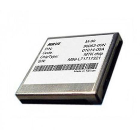Holux M-90 GPS Module | Holux | Scoop.it