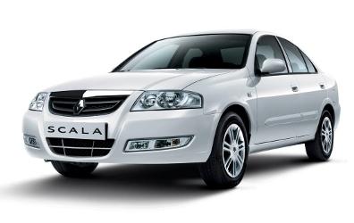 Car rental Service Provider in Bangalore   Luxury Cars for Rent - Travels in Bangalor   Travels-in-Bangalore   Scoop.it
