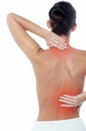 Alternative Treatments For Chronic Pain Gaining In Validity and Acceptance - Legal Examiner | Acupuncture News | Scoop.it
