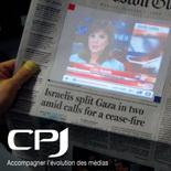 Découvrir le journalisme de données | CPJ | A propos de l'avenir de la presse | Scoop.it