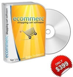 Ecommerce Shopping Cart Software, Ecommerce Shopping Cart Software India, Shopping Cart Scripts   php scripts clone market   Scoop.it