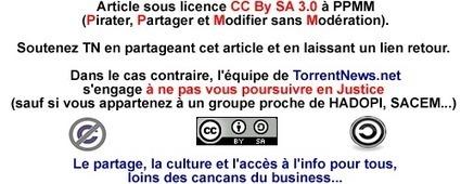 VIDEO : L'euro députée Sandrine Bélier explique les Dangers de #ACTA en 5 minutes et appelle à la mobilisation le 11 février   @Torrent_News   Occupy Belgium   Scoop.it