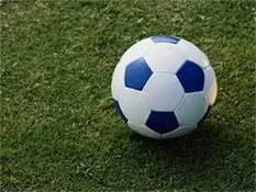 Historia del Fútbol | Futbol | Scoop.it