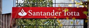 Santander venderá a Aegon parte de su negocio de seguros en ... - Expansión.com   SEGUROS, SALUD, PENSIONES & SEGURIDAD   Scoop.it