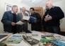 United legend Gray launches dementia project - Yorkshire Evening Post | Senior Assisted Living | Scoop.it