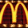 McDonalds buss4