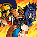 Play Siegius, and more Action Games! | Max Games | TankGames | Scoop.it