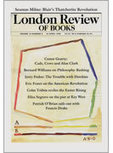 LRB · Bernard Williams · On Hating and Despising Philosophy | Digital Philosophy | Scoop.it