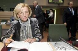 Italiaanse minister van Buitenlandse Zaken: 'Volgende jaren nog eens 50 miljoen immigranten opnemen' | La Gazzetta Di Lella - News From Italy - Italiaans Nieuws | Scoop.it