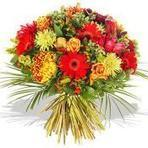 Wonderful Flowers delivery in UK | Gorgeous Flowers Bouquets and more | Scoop.it