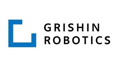 Grishin Robotics Has $25 Million to Invest in Robot Startups   Robotic applications   Scoop.it