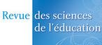 Les stratégies d'apprentissage: un cadre de référence simplifié | Érudit| Revue des sciences de l'éducation v34 n1 2008, p.47-67| | whole brain thinking | Scoop.it
