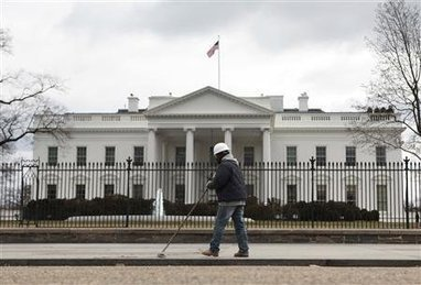 Obama to announce picks for EPA, Energy: official | ENERGY SOURCE RETROFIT | Scoop.it