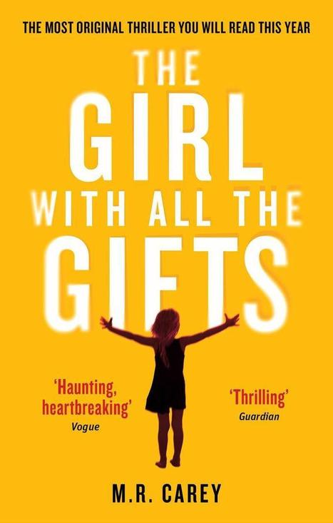 Blog: Trends in Book Publishing: Stop Calling Women 'Girls' · Readings.com.au | Words on Books | Scoop.it