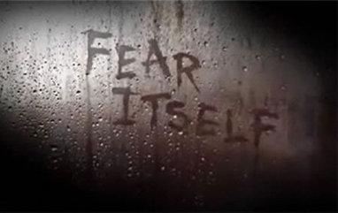 [série / horreur] Fear Itself : Les Maîtres de la peur - 'Réincarnation' | Imaginaire et jeux de rôle : news | Scoop.it