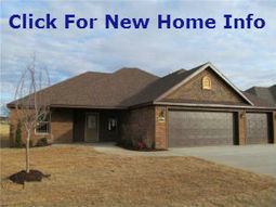 Northwest Arkansas Foreclosures and Home Search | Real Estate Northwest Arkansas | Scoop.it