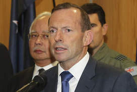 China wants Australia to lead joint military manoeuvres | Australia's global links | Scoop.it