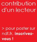 L'intégration des Français ... devrait être prioritaire | Du bout du monde au coin de la rue | Scoop.it