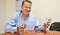 הילדים שלכם נרדמים בלימודי מדעים? הטאבלט הישראלי שיעיר אותם - TechNation - אתר חדשות כלכלה ונתוני בורסה מישראל ומהעולם TheMarker דה מרקר | Jewish Education Around the World | Scoop.it