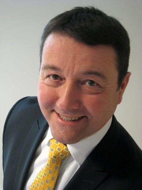 Point de vue de Pascal Mahuzier : Mesure d'efficacité des moyens de communication   L'actualité de la communication globale   Scoop.it