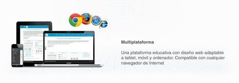 LA REALIDAD AUMENTADA EN LA EDUCACIÓN -Acercamiento y aplicaciones | Realidad aumentada aplicada a la educación | Scoop.it