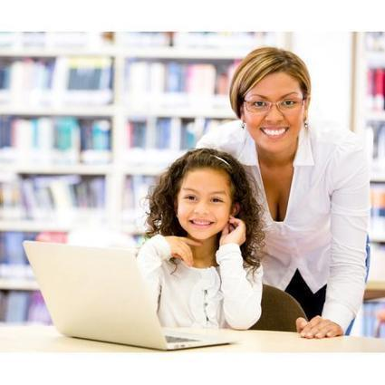 Why Choose An Online School Over A Traditional School? | K-12 Online Education | Scoop.it