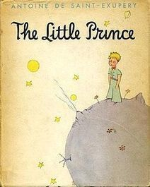 'The Little Prince,' secret pacifist: Unpublished pages shed light on Saint-Exupéry's true intentions | Australian Curriculum - English | Scoop.it