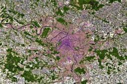 Métropoles, action publique dans les territoires : les grandes lignes ... - Courrierdesmaires.fr | développement économique et territoires | Scoop.it