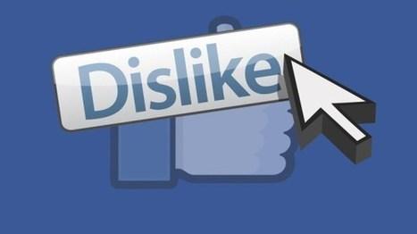 Black Hat Social Media là gì và những ảnh hưởng trực tiếp đến SEO | Diễn đàn SEOMxh | Scoop.it