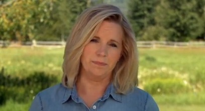 Will Liz Cheney Destroy the Wyoming Republican Party? | Daily Crew | Scoop.it