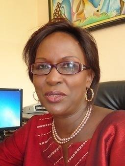 ELECCIONES-SENEGAL: Dos mujeres entre 14 candidatos | Comunicando en igualdad | Scoop.it
