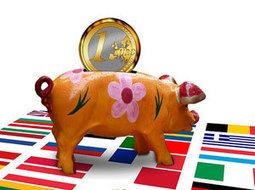 Secteur International - Europe - Pour une taxe ambitieuse sur les transactions financières   Actualités politiques   Scoop.it