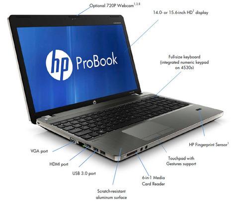 Cầm đồ Tân Phú thanh lý nhiều laptop Sony Vaio, Dell, HP, Asus, Acer ...giá siêu rẻ | diễn đàn rao vặt, thương mại điện tử | Scoop.it