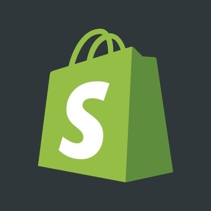Sell Products on Facebook - Ecommerce with Facebook Store | SocialMedia_me | Scoop.it