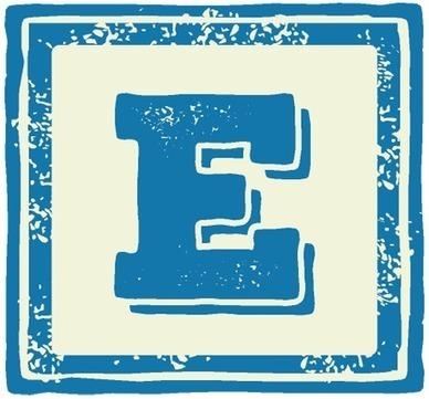 Matleenan blogi: Videotehtäviä EDpuzzlen avulla | Tablet opetuksessa | Scoop.it