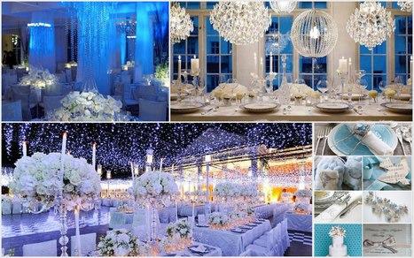 - Wedding Experts India, Wedding Planner, Wedding Organizer India | Wedding Planners in India | Scoop.it