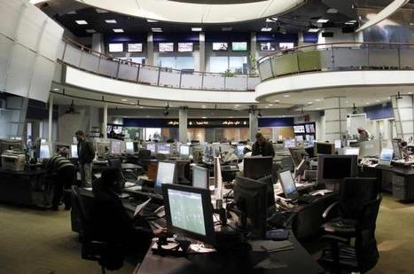 OpEdNews Article: Article: Will Americans Ever Get To See Al Jazeera? | Information censorship in America | Scoop.it