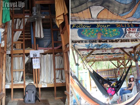 The Circle Hostel, Zambales | Philippine Travel | Scoop.it
