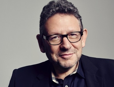 Lucian Grainge wants to stop streaming exclusives. Does he really have the power? | Musicbiz | Scoop.it