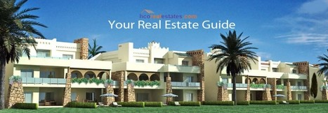 Godrej Emerald Thane – Perfect Combination Of Luxury & Nature | New Reality Project | Scoop.it