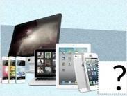 Apple's innovation problem is real - CNN | Creativity & Innovation - Interest Piques | Scoop.it