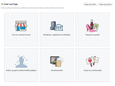 Promouvoir son site sur Facebook avec de la pub rentable | ToolMapp - Startup | Scoop.it