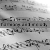Music Composition Tips – Harmony and Melody | De la hierba y otros demonios | Scoop.it