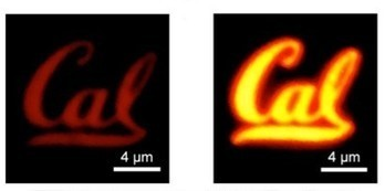 Improved Monolayer Semiconductors Could Lead to Flexible, Transparent LED Displays